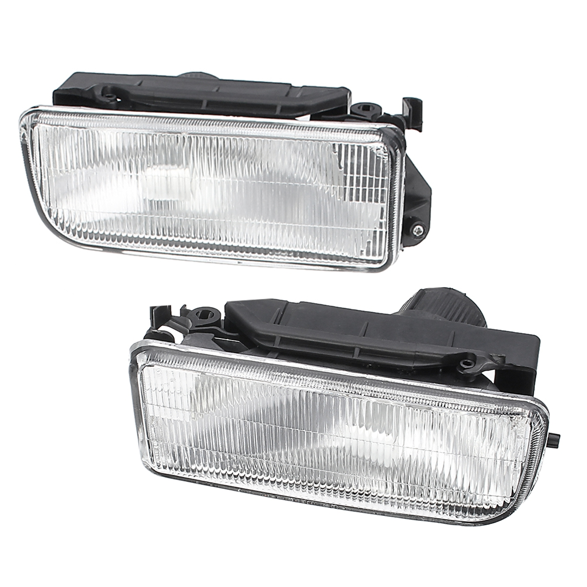1990-2000 FRONT FOG LIGHT LAMP DRIVERS SIDE O//S E36 BMW 3 SERIES