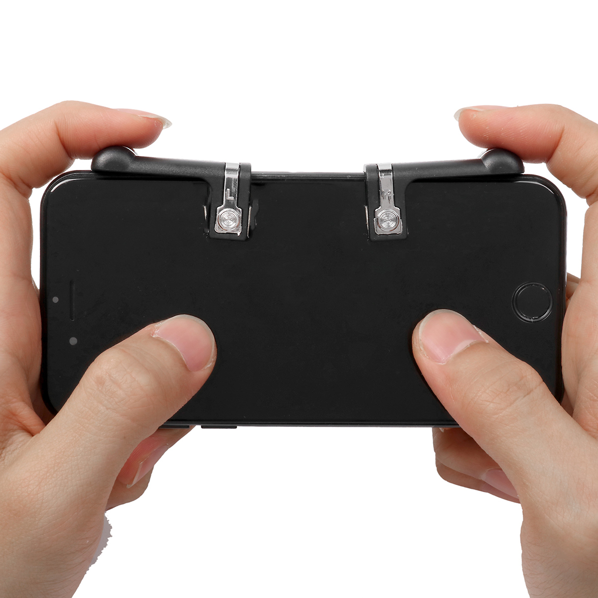 pubg mobile gamepad mapping