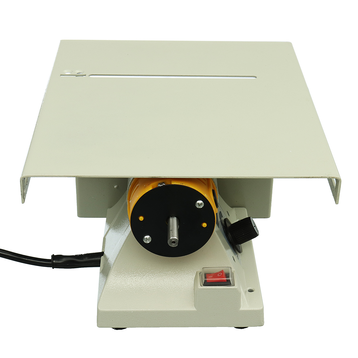 350w Mini Table Bench Saws Woodworking Bench Lathe Electric Polisher Grinder Cutting Saw Power Tools Alexnld Com