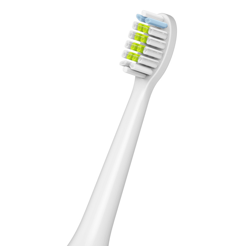BITOU BEAUTY 3-in-1 Multi-purpose Sonic Electric Toothbrush