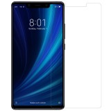"""Bakeey High Definition Anti-Scratch Soft Screen Protector for Xiaomi Mi8 SE 5.88"""""""