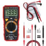 ANENG AN819A Digital Multimeter AC DC Current Voltage Capacitance Resistance Diode Tester