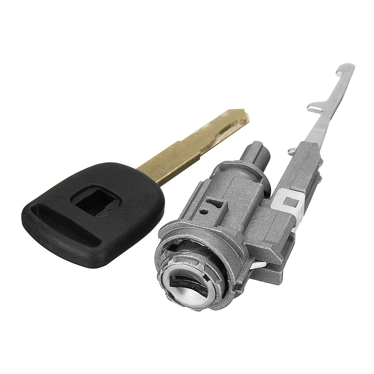 Fits Acura MDX Ignition Lock and Cylinder Switch Standard ...  |Acura Ignition Lock Cylinder