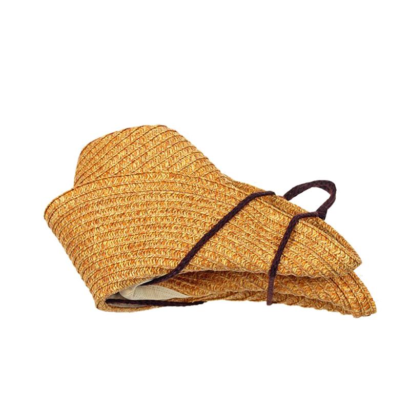 8aca2626ba7d83 ... Straw Cowboy Hat Classic Western Beach Sun Wide Brim Bucket Caps ·  ccf73a47-8b99-4ad4-bc7d-cf1093ddc126.jpg ·  92aab1fd-67b3-4fd1-af6e-4c547384286c.jpg ...