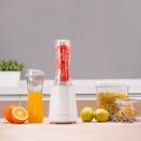 Xiaomi Mijia Ocooker Electric Juicer Vegetables Blender Maker Juice Extractor Baby Food Milkshake Mi