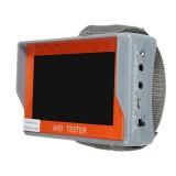 3 In 1 AHD TVI CVI CVBS 1080P CDD Camera Detector Tester Monitor Analog PTZ