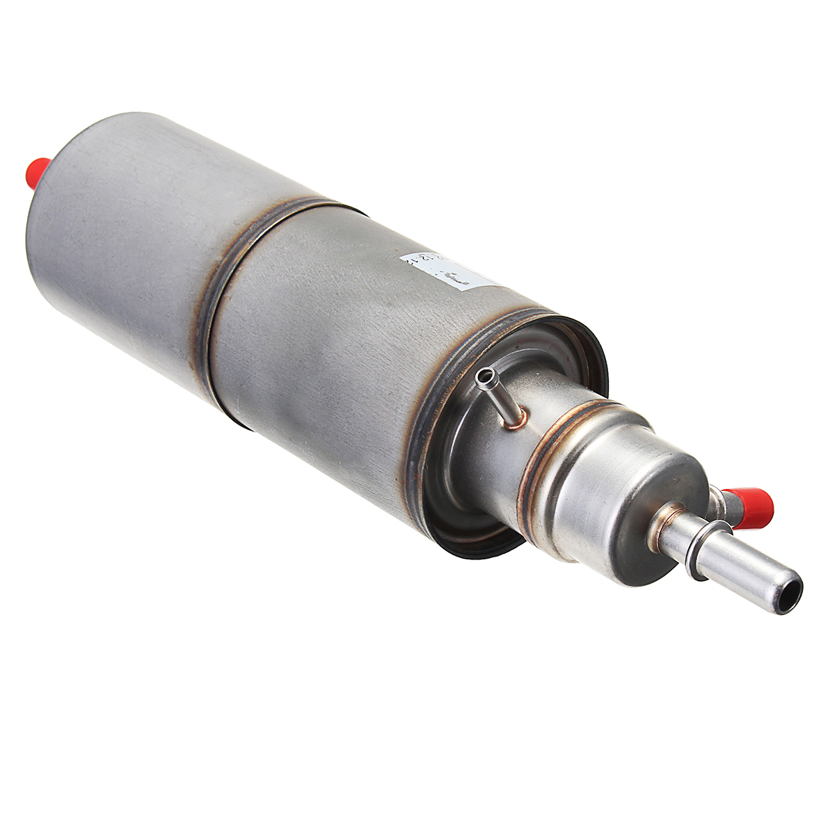 New Oil Fuel Filter For Mercedes Model Ml55 Amg Ml320 Ml430 01 Location 1 X More Detailed Photos