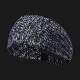 Unisex Wicking Sport Headband Outdoor Breathable Bandana Skull Cap Beanie