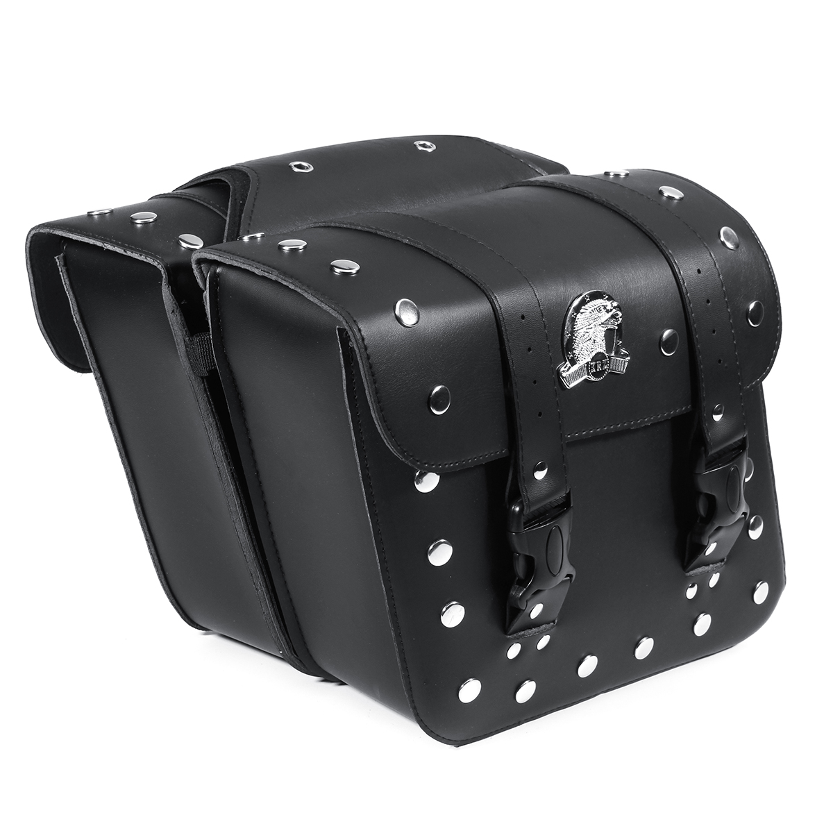 d403c0626497 Motorcycle PU Leather Side Bag Saddlebags For Harley Sportster XL883  XL1200. a0e74428-9d81-4c9d-9566-eaf5ef5d51bb.JPG   a29ba5a2-cd26-45eb-b36f-be89341a4511.
