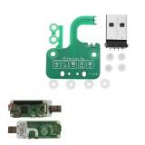 BadUSB Zero Quick Plug For Raspberry Pi Zero v1.3/ Zero W