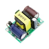 AC-DC 5V1A Isolated Switching Power Supply Module For MCU Relay