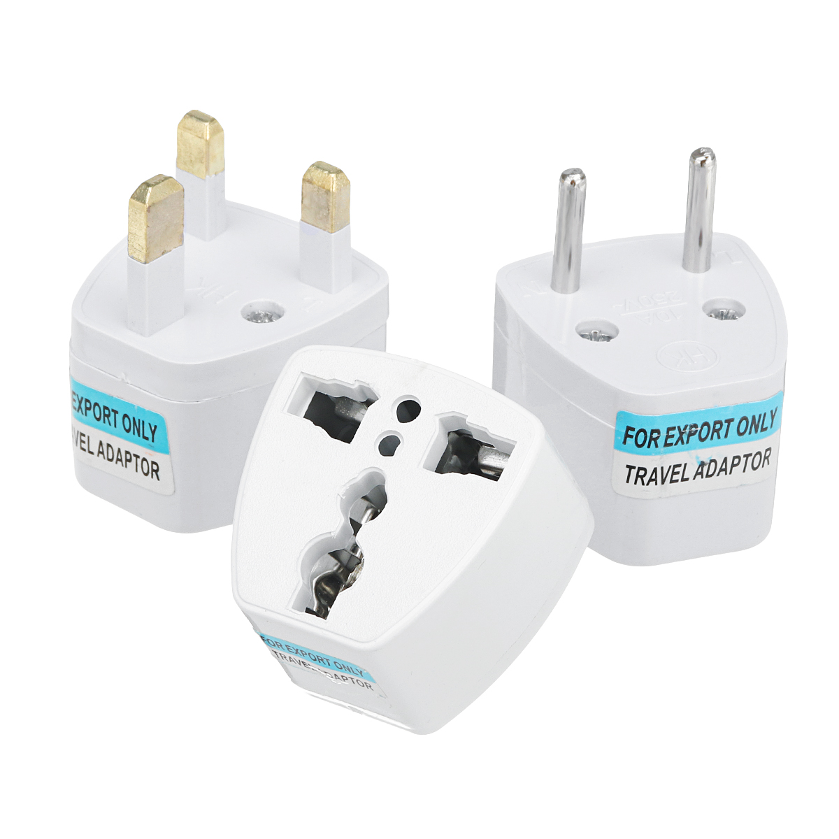 16-Kanal-Servomotorcontroller Robotercontroller-Servotreiber Für Arduino pz