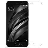 Bakeey High Definition Anti-Scratch Soft Screen Protector for Xiaomi Mi 6 Mi6