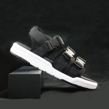 Xiaomi FREETIE Fashion Men Summer Arc Buckles Comfortable Non-slip Casual Beach Shoes Sandals