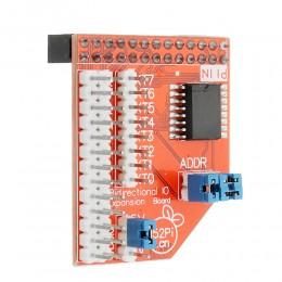 bcd59e8d-b666-4854-9609-da412b933562.JPG