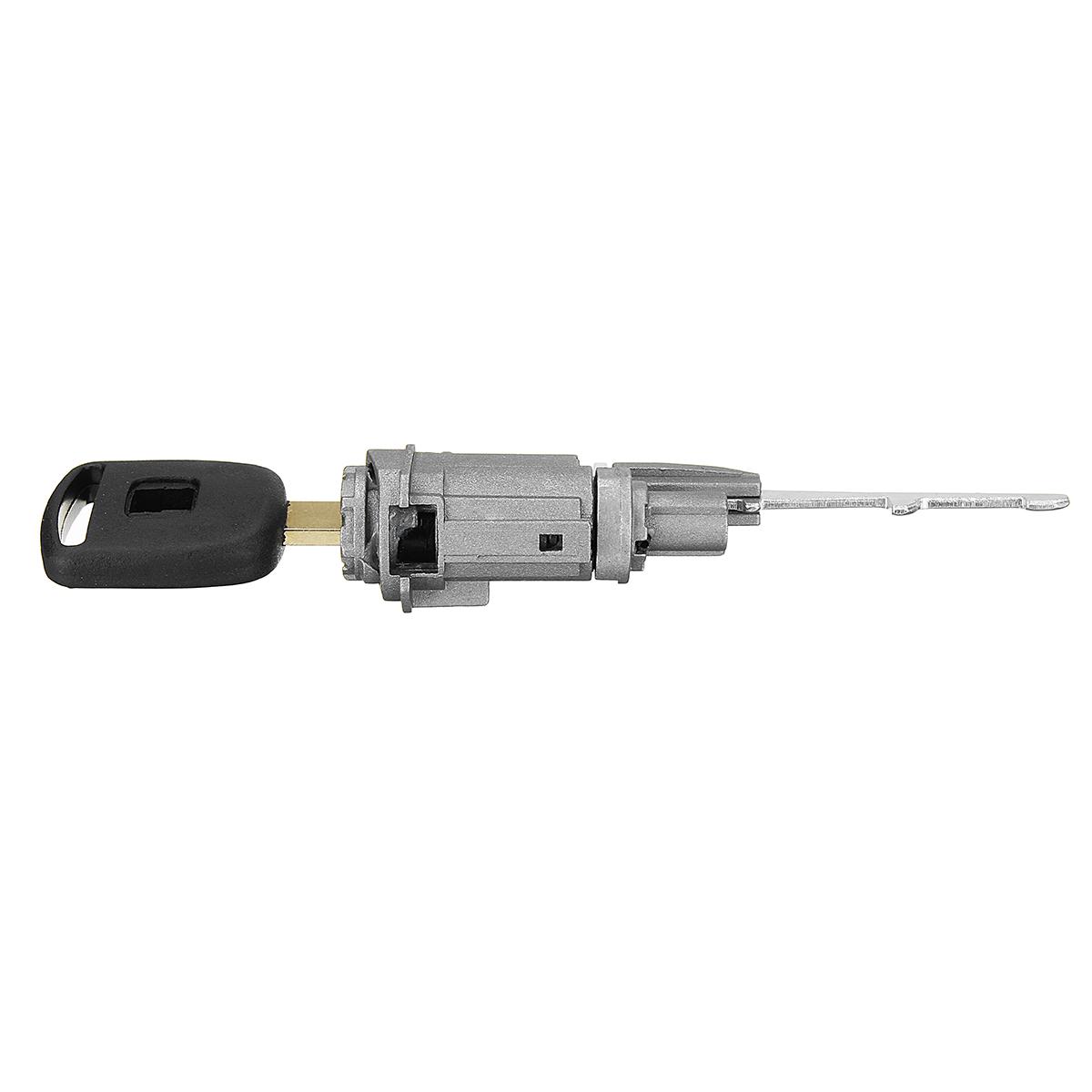 Ignition Key Cylinder Lock Switch For Honda Acura CR-V