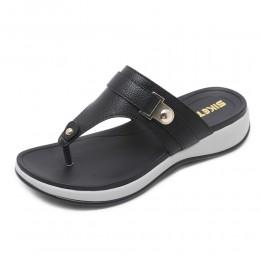 c130af88086 c7951b38-a309-4945-aba7-a412da5a7da6.jpg · Select options · Sandals   Flip  Flops