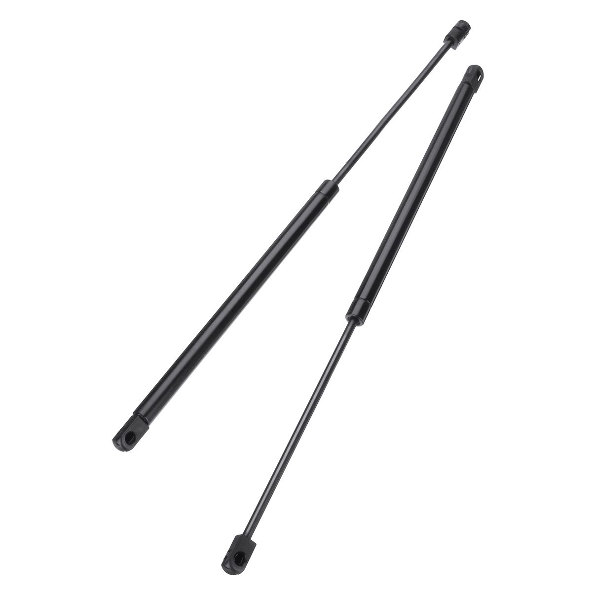 C-FUNN Rear Tailgate Boot Trunk Gas Struts Car Supports Shock for NISSAN MICRA K11 Hatchback 1992 to 2002