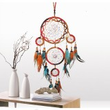 Indian Style Dream Catchers Hanging Decorations For Room Home Decor Dream Catcher Pendant Gift
