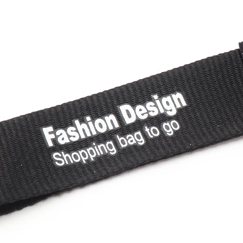 Foldable ECO Grocery Bag Magic Folding Shopping Bag Reusable Recycle Cloth Shopper Bag Large