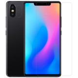 NILLKIN Amazing H+PRO Anti-Explosion Tempered Glass Screen Protector For Xiaomi Mi8 SE 5.88""