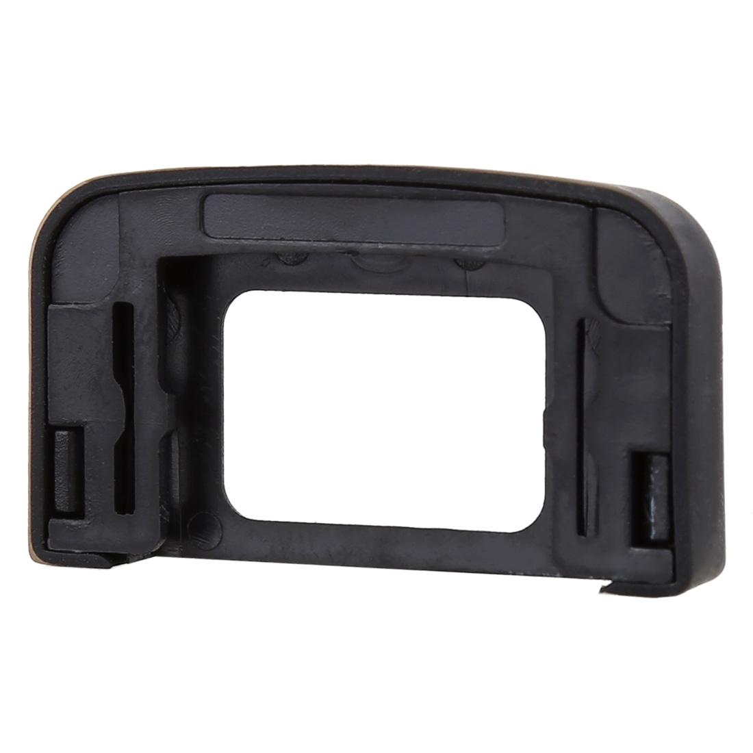 D5300 D5200 D5500 Camera Cases /& Accessory DK-25 Eyepiece Eyecup for Nikon D5600 D3400 D3300 D3200