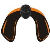 Intelligent Multi-function Hip Massager Hip Trainer, Buttock Sticker