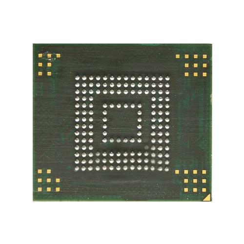 10PCS AM29F010B-90JC AM29F010B   Flash Memory IC Chip PLC-32