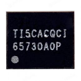 IP8P1560.jpg