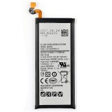 3300mAh Li-Polymer Battery EB-BN950ABE for Samsung Galaxy Note 8 / N9500 / N950A / N950F / N950T / N950V