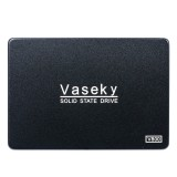 Vaseky V800 64GB 2.5 inch SATA3 6GB/s Ultra-Slim 7mm Solid State Drive SSD Hard Disk Drive for Desktop, Notebook