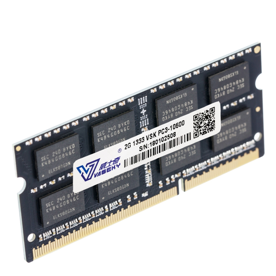 Image result for ram pc