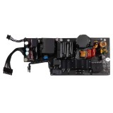 Power Board me087 APA007 ADP-185BFT for iMac 21.5 inch A1418