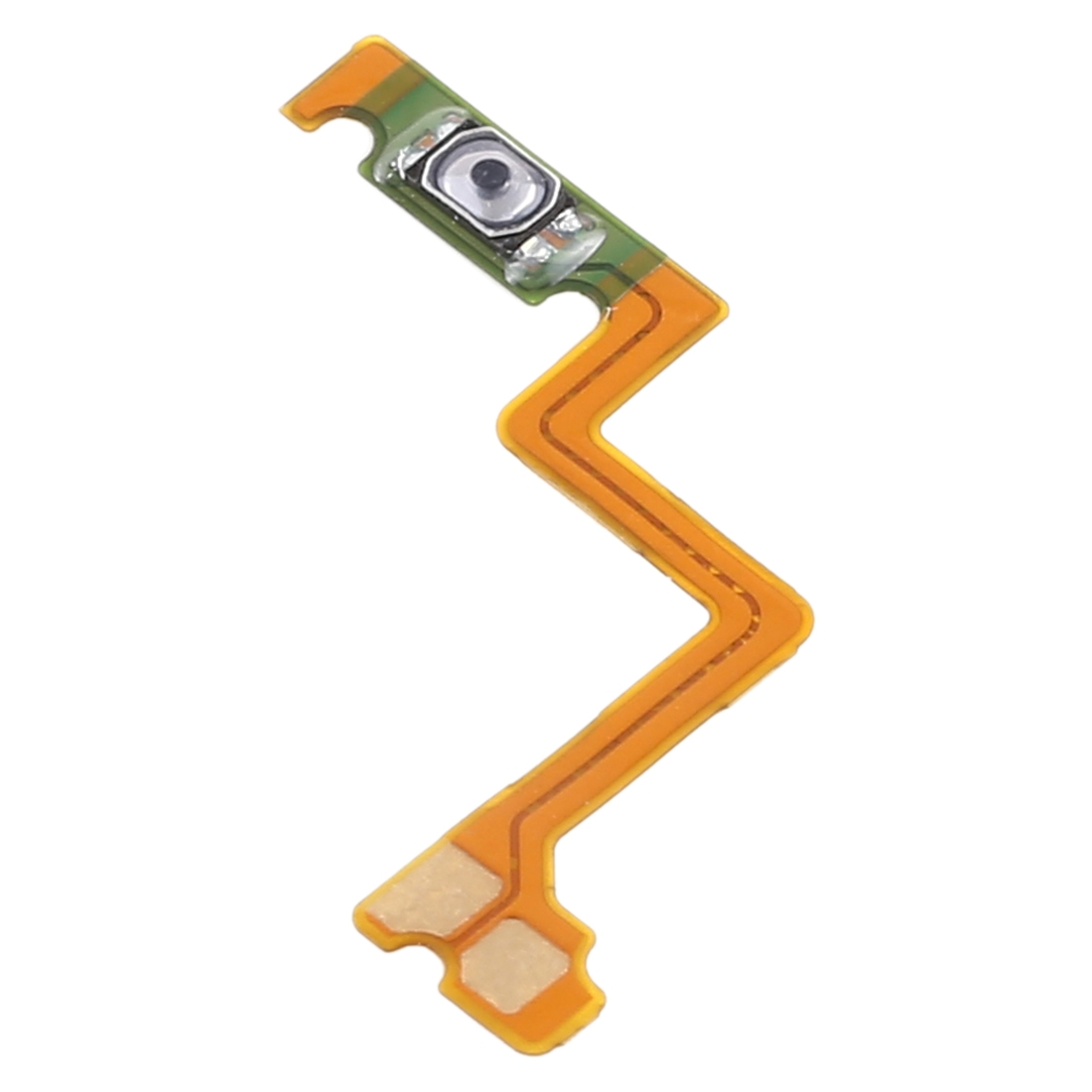 Power Button Flex Cable for OPPO A3