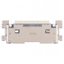 SPA0048_1.jpg