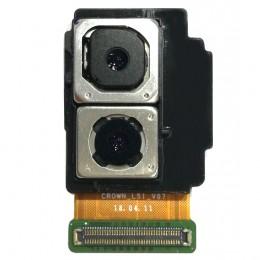 SPA1007.jpg