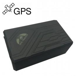 TGPS5564.jpg