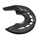 Universal Front Brake Disc Rotor Guard Cover For KTM/Honda/YAMAHA Motocross