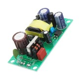 5Pcs AC-DC 220V To 12V1A Isolation Switch Power Module 12W Switching Power Supply