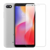 BAKEEY Anti-Explosion Tempered Glass Screen Protector For Xiaomi Redmi 6 / Xiaomi Redmi 6A