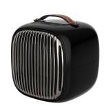 1000W Electric Heater Portable Winter Warmer Fan Camping Home Three Modes Heating Device