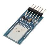 3pcs JDY-06 JDY-08 JDY-10 JDY-16 JDY-17 Bluetooth Baseplate Module