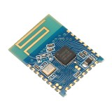 JDY-19 Ultra Low Power Bluetooth BLE 4.2 Module Serial Port Transmission Low Power Consumption