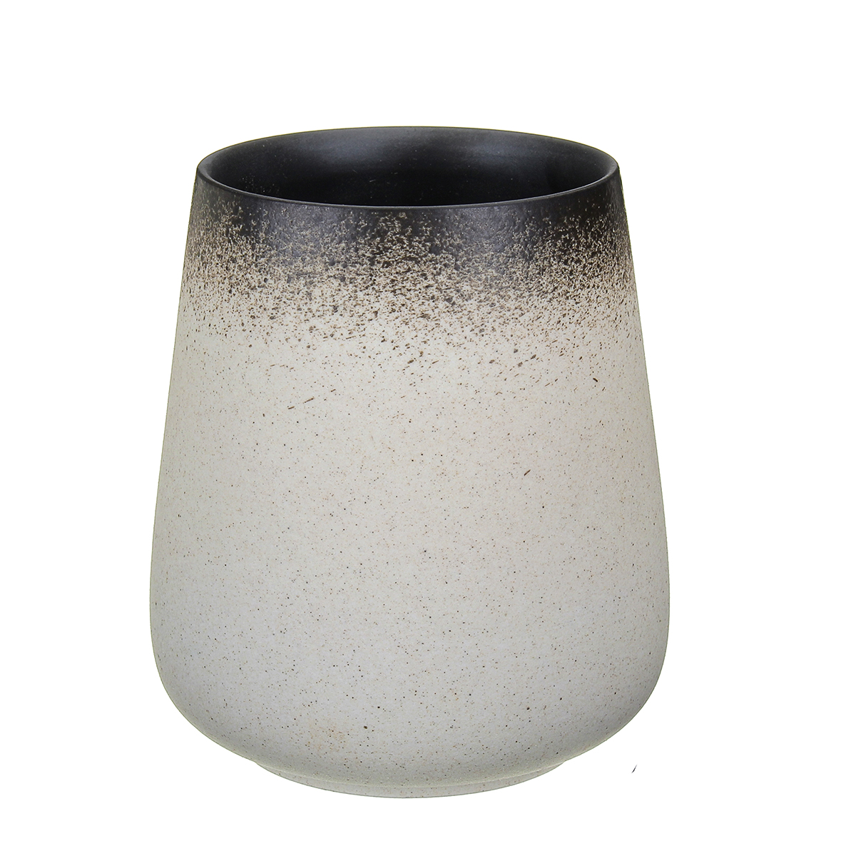 Vintage Japanese Ceramic Mug Coarse Pottery Coffee Cup Handmade Mug Milk Tea Cup