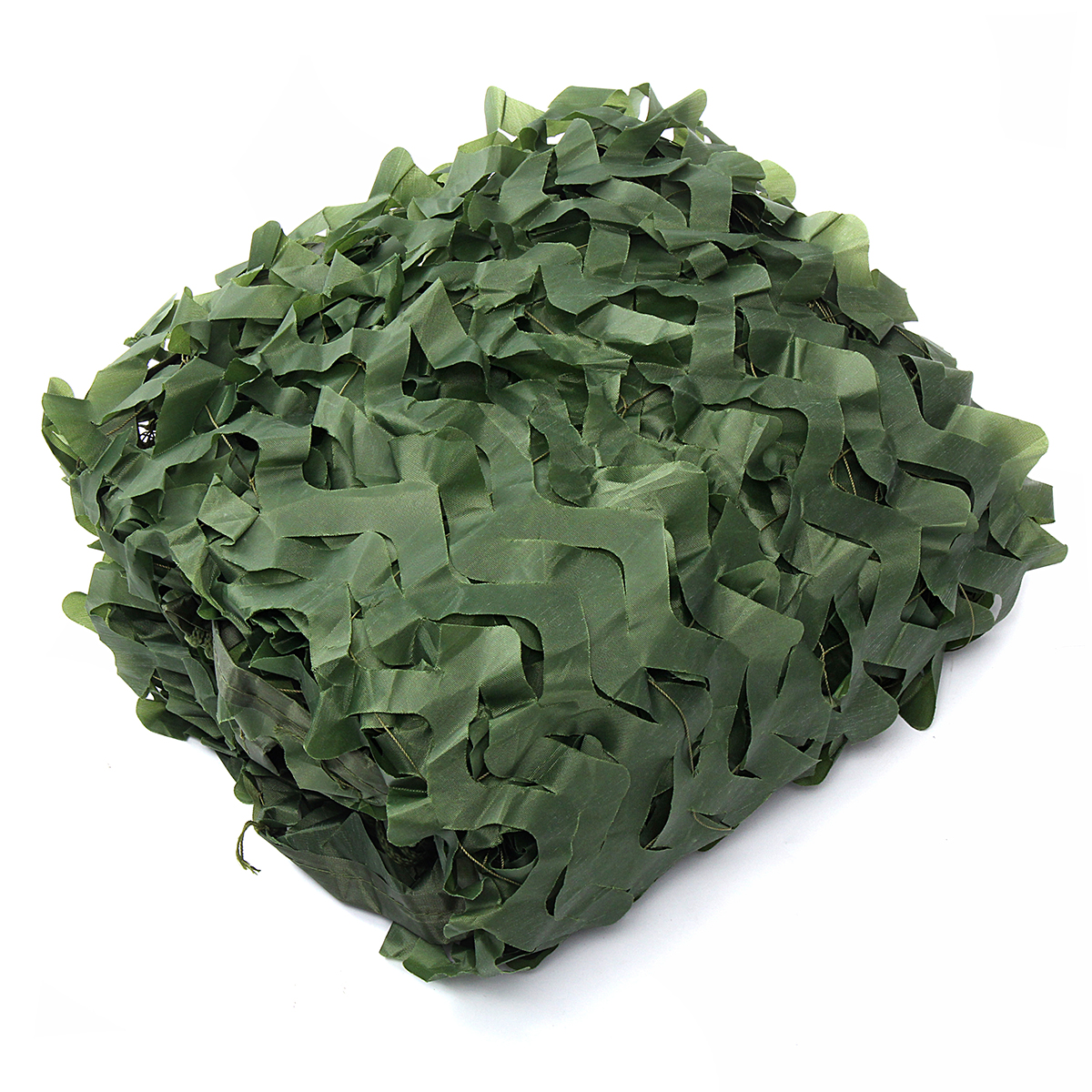 Multi Size Army Green Camo Netting Camouflage Net For Car