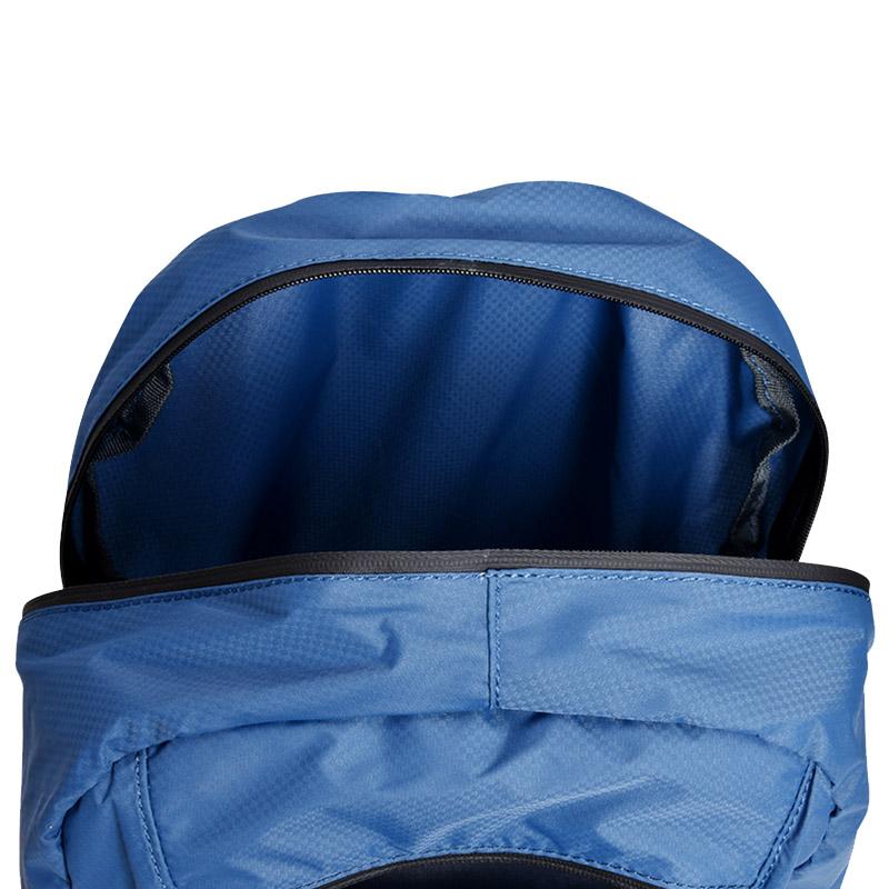 ANMEILU 15L Outdoor Backpack 70D Nylon 114g Ultralight Portable Shoulder Rucksack Travel Folding Bag