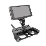 Sunnylife Remote Control Phone Tablet Holder Bracket for DJI MAVIC 2/AIR/PRO SPARK CrystalSky
