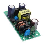 DC 9V 600mA Precision Switch Power Module Buck Module AC To DC Step-down Module Converter Module
