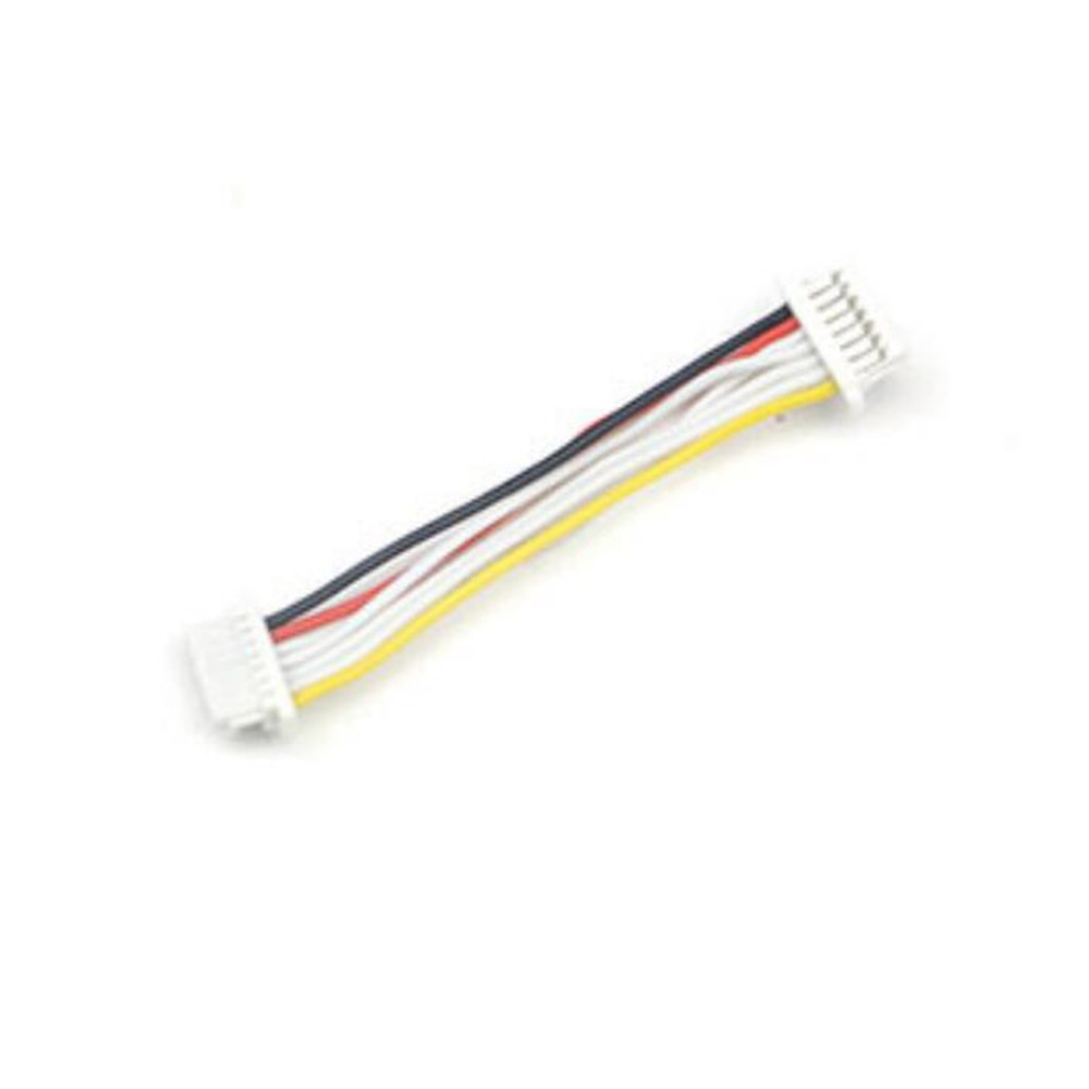 LDARC Kingkong KK Flytower Spare Part  Connection Cable for Receiver