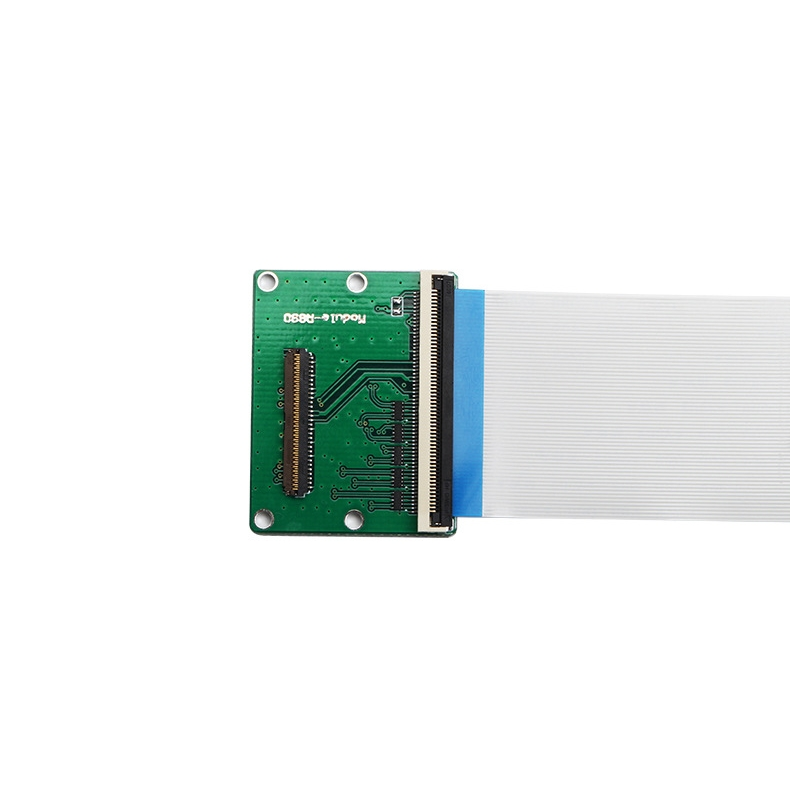 8 9 inch 2560*1600 2K TFT LCD Screen Panel with MIPI HDMI Driver Board
